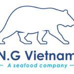 NG_vietnam_lo_ff