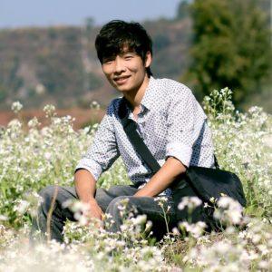 Hoa Vi Quang developer
